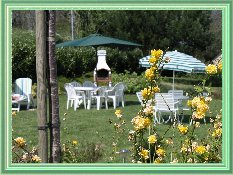 Holiday In Brittany Highly Appointed Holiday Cottages To Rent